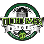 TILTED-BARN-BREWERY-LOGO