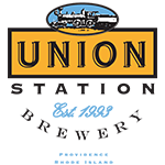 UNION-STATION-BREWERY-LOGO