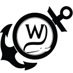 WHALERS-BREWING-LOGO