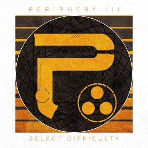periphery