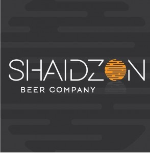 Shaidzon_logo