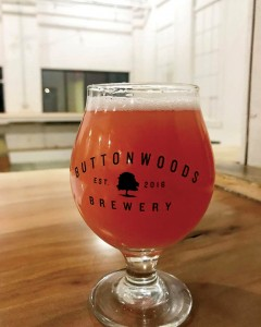 RGB_Buttonwoods Brewery