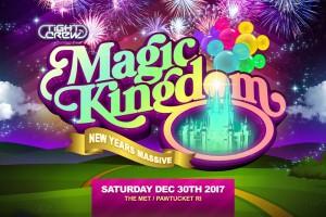 rgb-magic-kingdom-front_orig