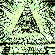 The All-Seeing Eye of Providence