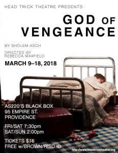 God-of-Vengeance-Poster-Web