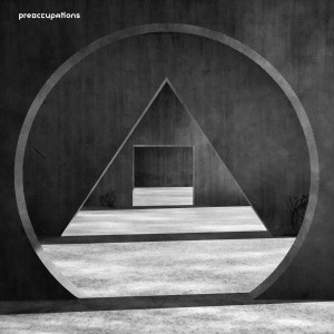 New Material by Preoccupations