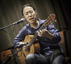 Hiroya Tsukamoto-5s