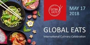 Global-Eats-2018-300x150