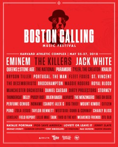 bostoncalling