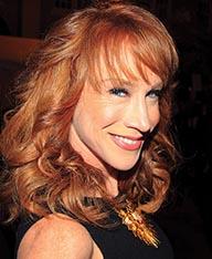 KathyGriffinTIFFSept2011web