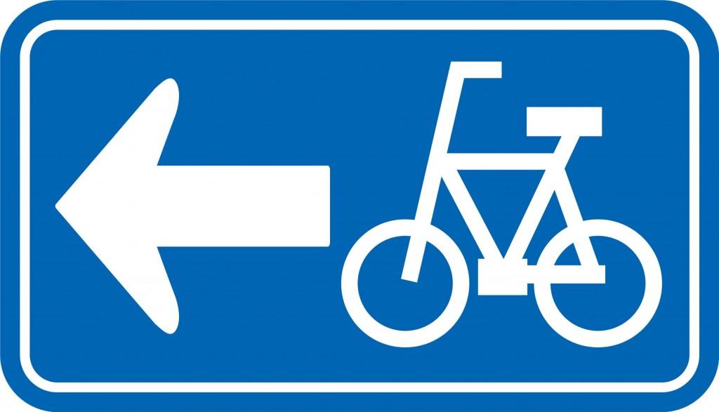 electric.bike