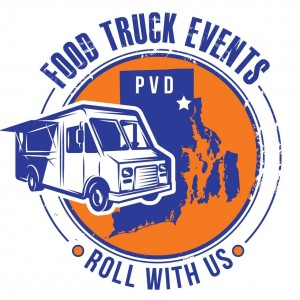 PVD Food Truck Events