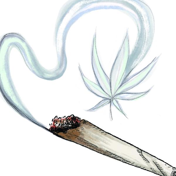 CannabisIcon3