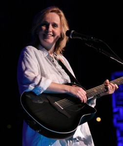 Melissa_Etheridge_Live