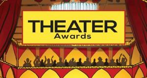 Motif Theater Awards