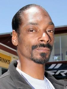 Snoop_crop