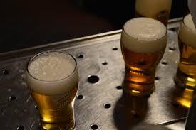 beer.7.9
