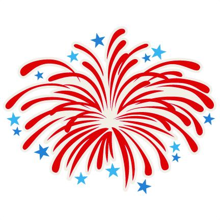 large_firework-blast