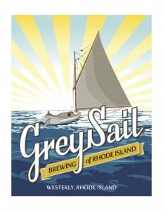 Grey+Sail