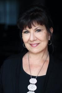 Carol Schlink