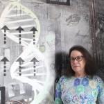 Joann Mead Designer Baby