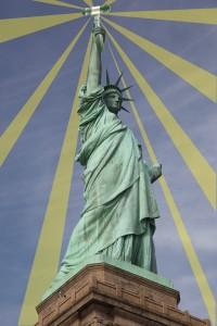StatueOfLibertyFianl