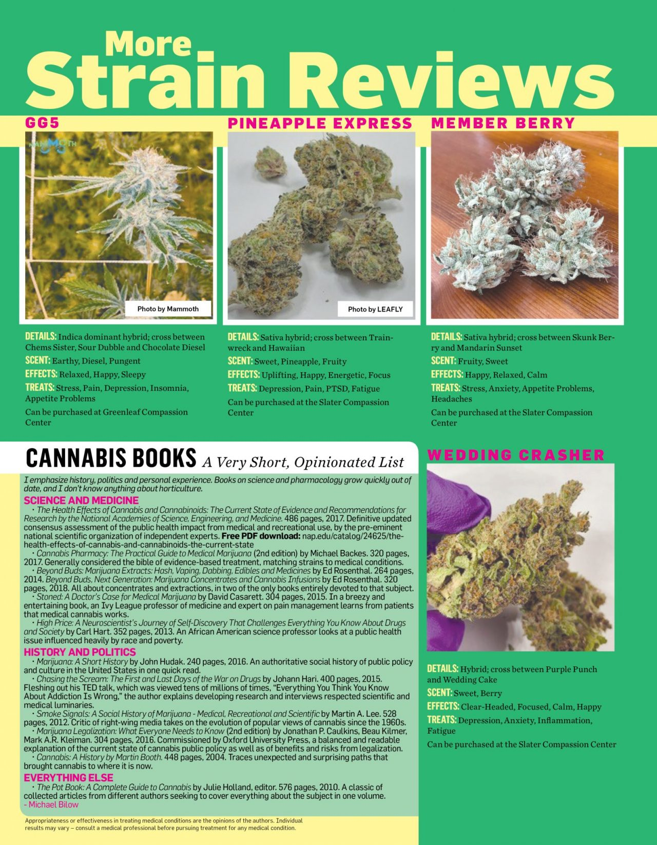 CannabisCenter2