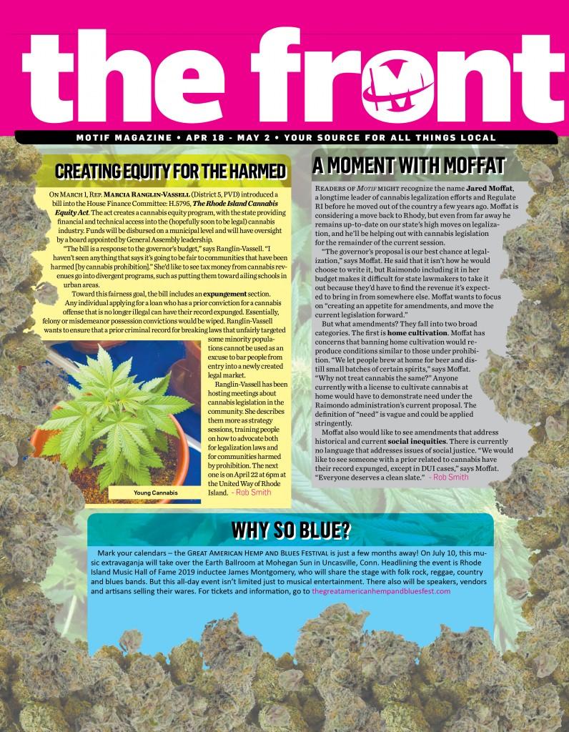 CannabisFront6