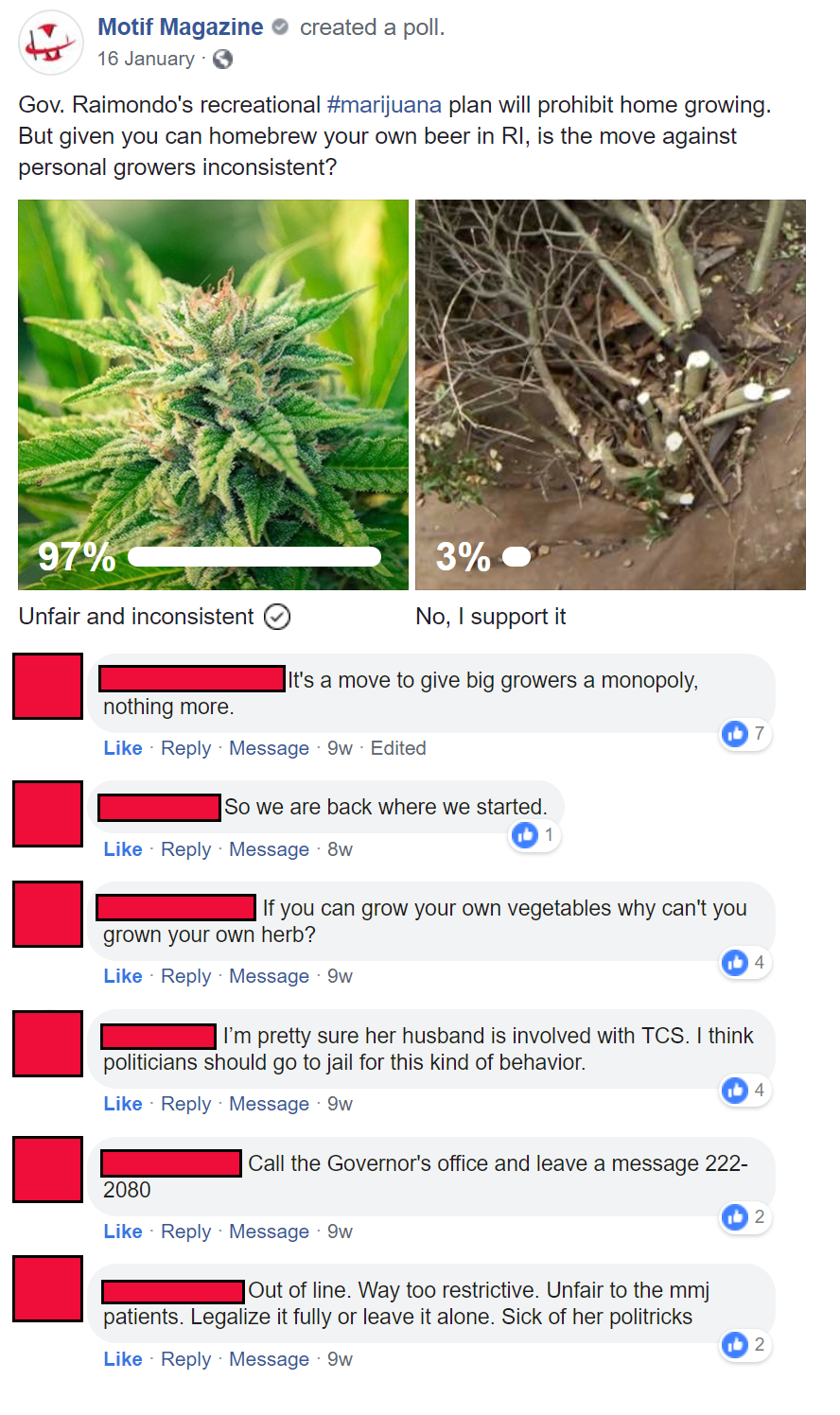 CannabisPoll