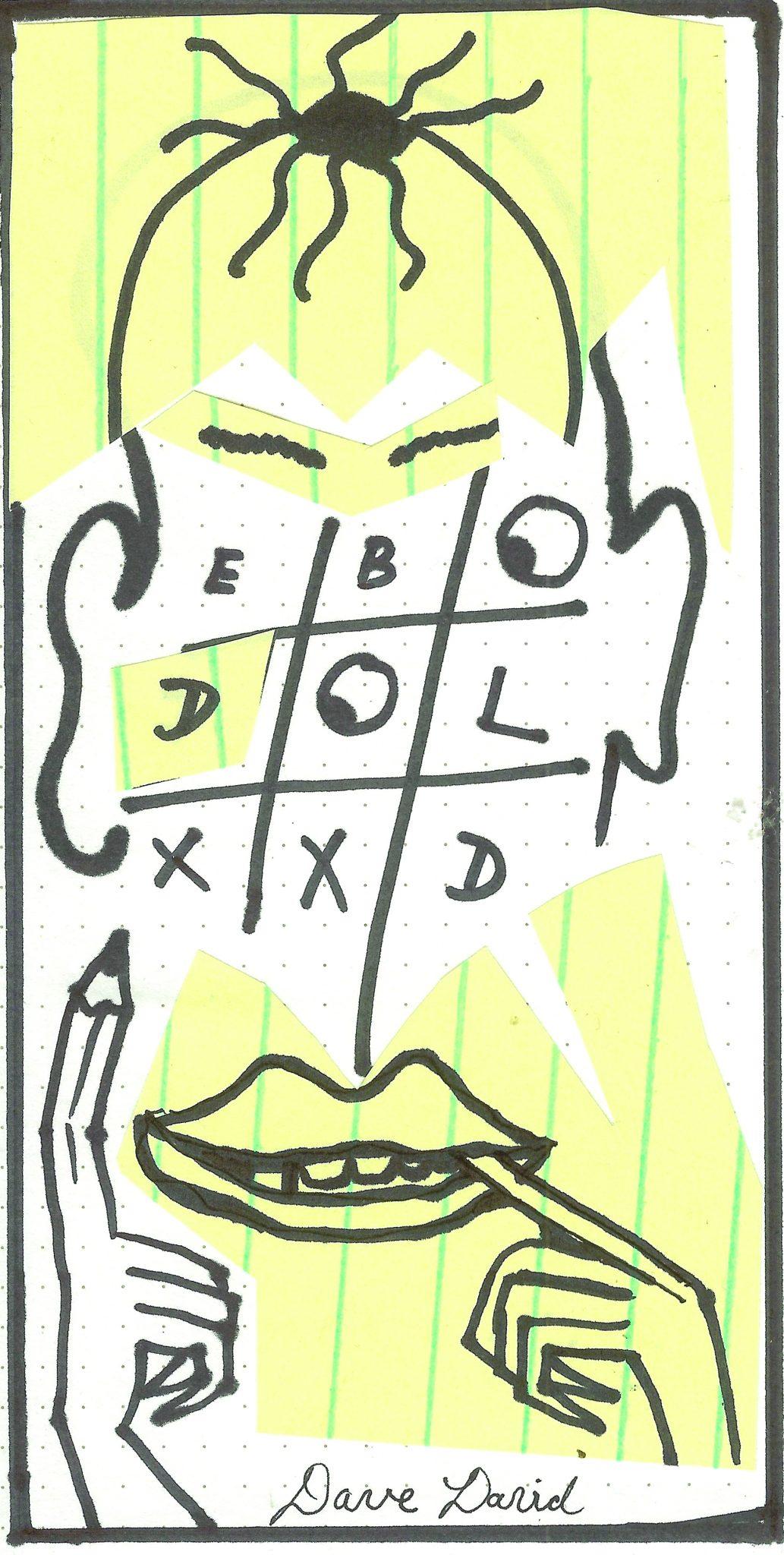 DoodleboxDaveDavid