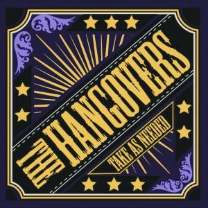TheHangovers