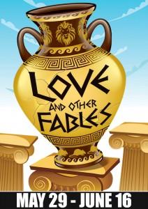 love-and-other-fables-TBTS01_e7c77e77-5056-a36a-0b11ca06c72dd1cf