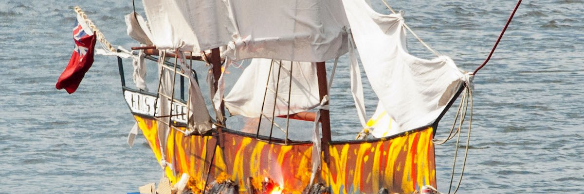 burning-banner