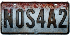 nos4a2-S1-key-art-final-logo_KA-200px