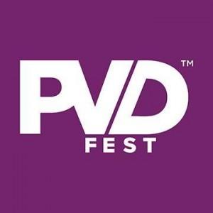 pvdfest-logo