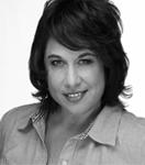 Rosemary Pacheco