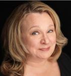 Marilyn A. Busch