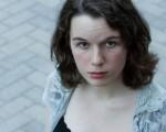 Rebecca Maxfield