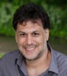 John Fuzek