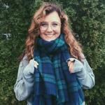 Claire Latsko